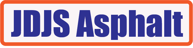 JDJS Asphalt and Paving